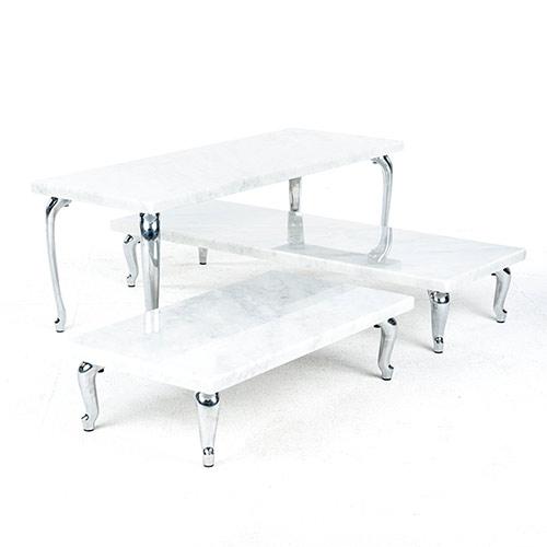 moooi bassotti coffee table