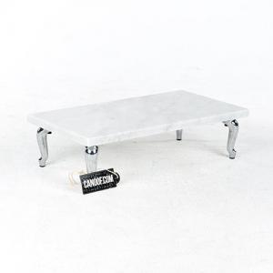 moooi bassotti coffee table