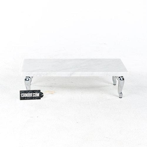 moooi bassotti coffe table