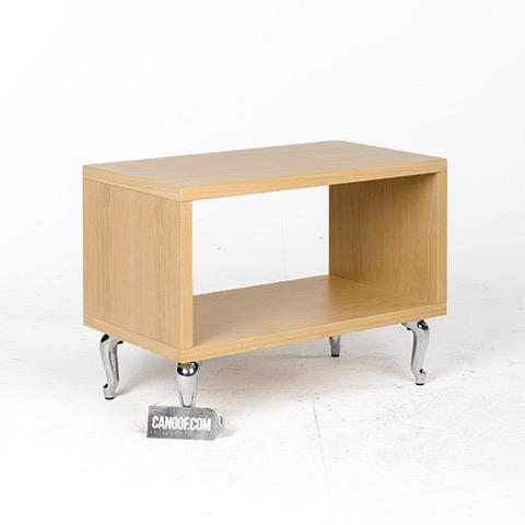 moooi bassotti sideboard small