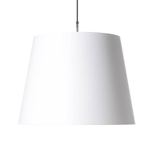 Moooi hang light