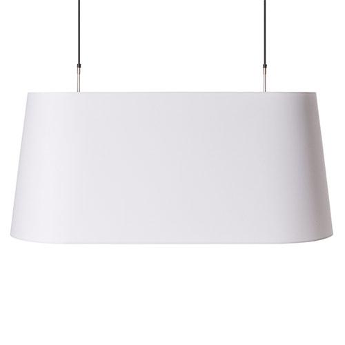moooi oval light