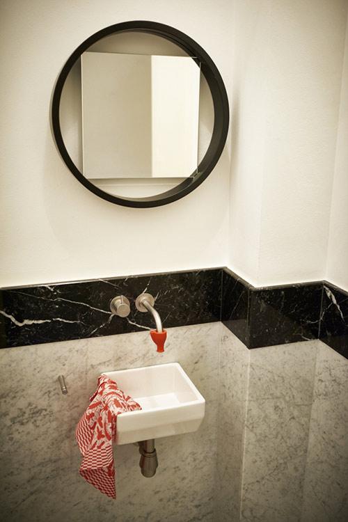 benno spiegel
