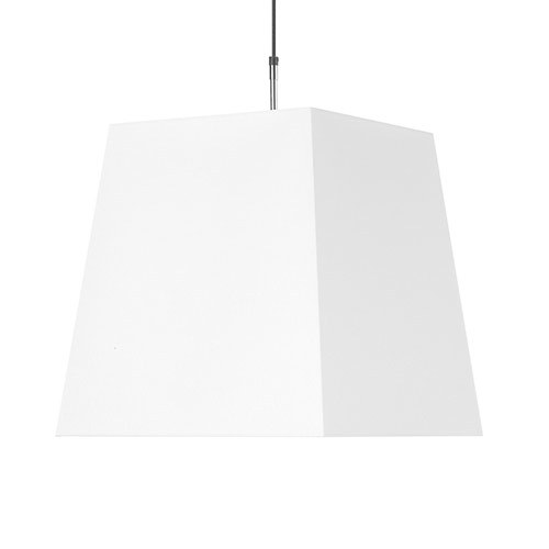 moooi square light