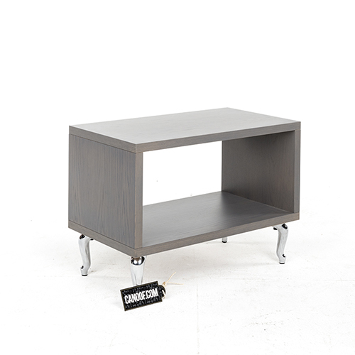 moooi bassotti sideboard small grijs