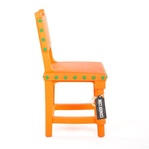 moooi gothic chair