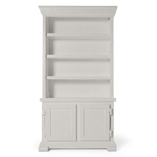moooi paper cabinet grijs