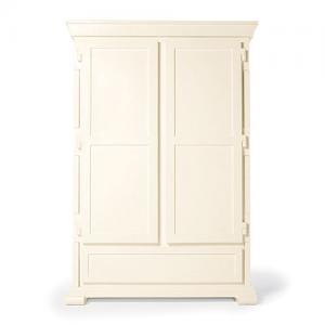 moooi paper cupboard ivoor