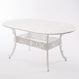 seletti industry tafel ovaal
