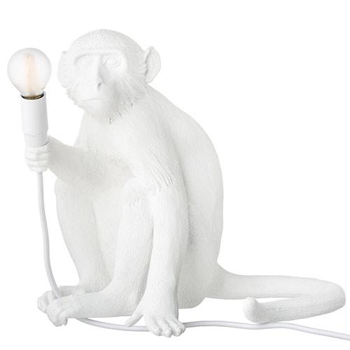 seletti aap