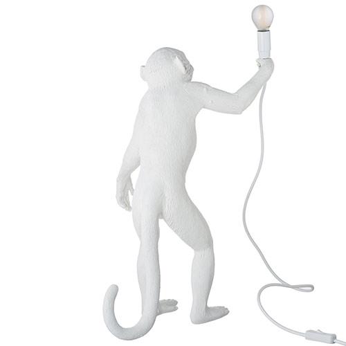 seletti aap lamp