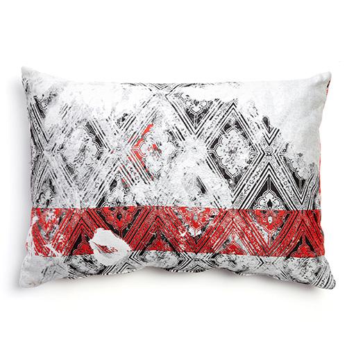 moooi oil pillow