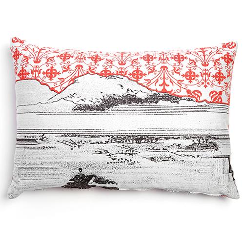 moooi oil pillow 3