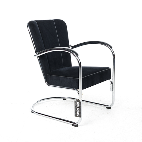 dutch originals 412 fauteuil