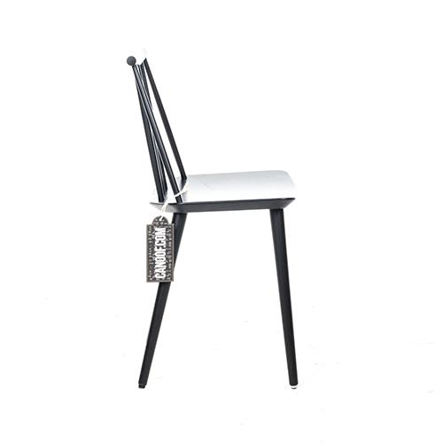 hay stoelen outlet beautiful bandana fluid with hay stoelen outlet nerd chair with hay stoelen. Black Bedroom Furniture Sets. Home Design Ideas