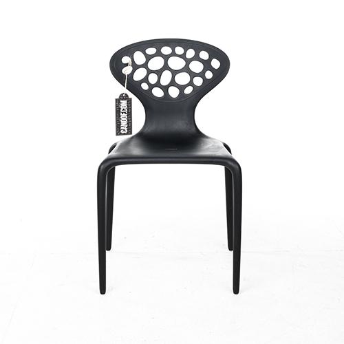 moroso supernatural stoel