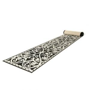 moooi carpet 11 loper