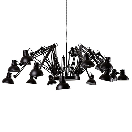 moooi dear ingo lamp