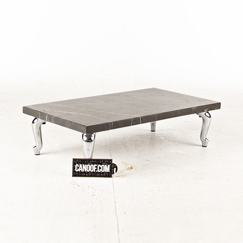 moooi bassotti coffee table small