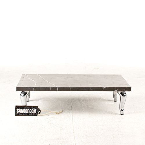 moooi bassotti coffee table small