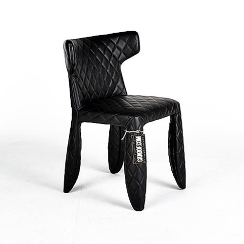 moooi monster armchair