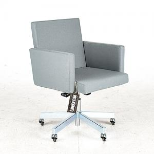 lensvelt avl office chair grijs