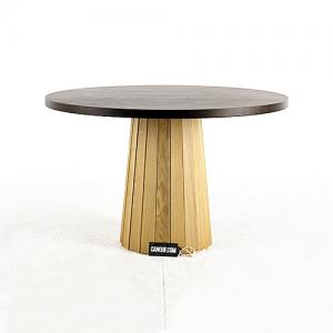 Moooi Container Table bodhi