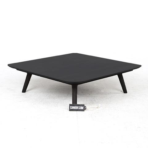 moooi zio coffee table