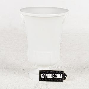 moooi container vase wit