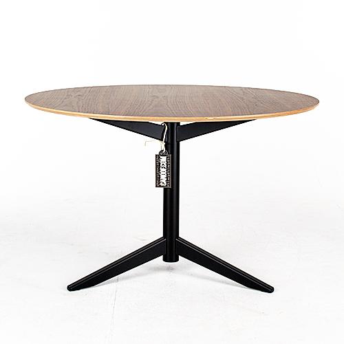 Spectrum TE06 tafel