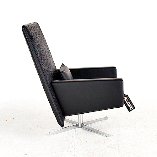 moooi jacksoon chair footstool