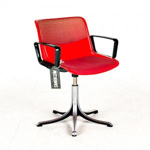 Tecno modus chair