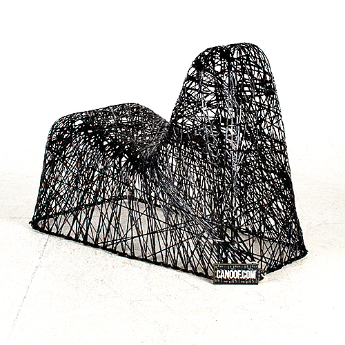 bertjan pot random chair