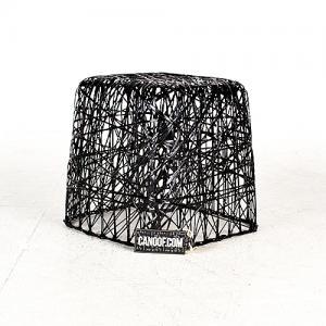 bertjan pot random stool