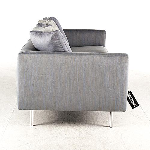 moooi boutique grijs