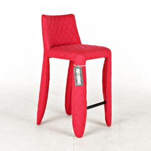 moooi monster barstool