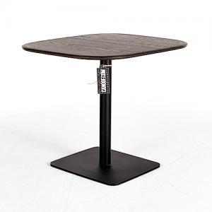 Arco utensil tafel wenge