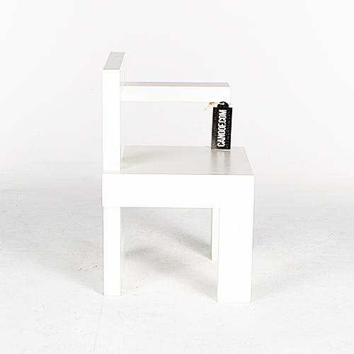 spectrum steltman stoelen