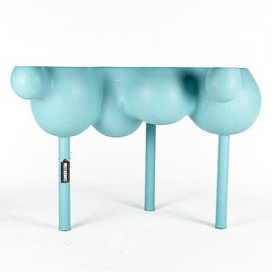 avl cloud table