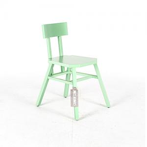 lensvelt avl spider chair groen