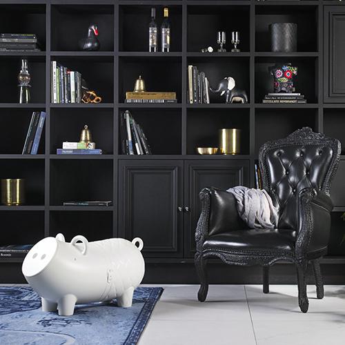 cybex hausschwein