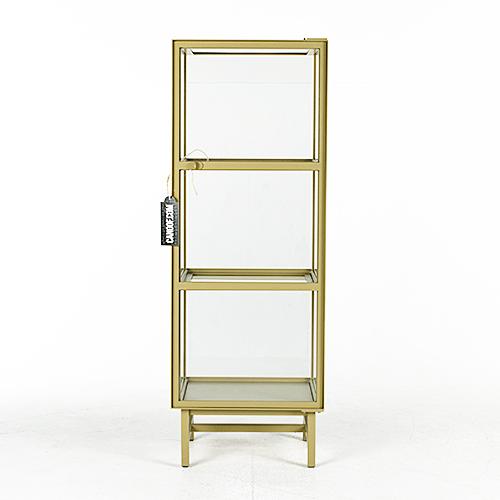 Piet Boon Finn Cabinet Goud