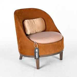 piet boon belle armchair