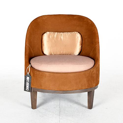 piet boon belle armchair