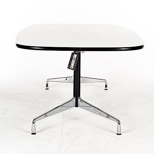 vitra eames tafel
