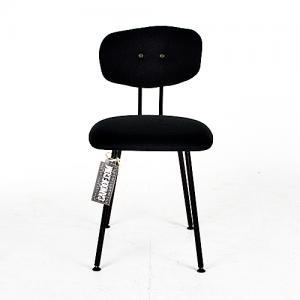 Lensvelt Maarten Baas Chair 101E zwart