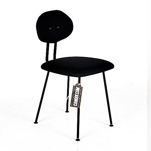 Lensvelt Maarten Baas Chair 101G