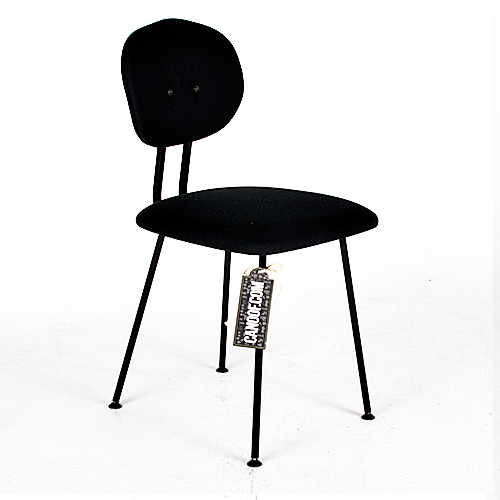 Lensvelt Maarten Baas Chair