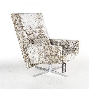 moooi jackson chair fresco