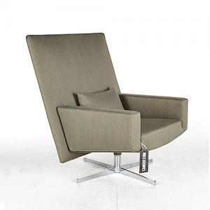 moooi jackson chair groen